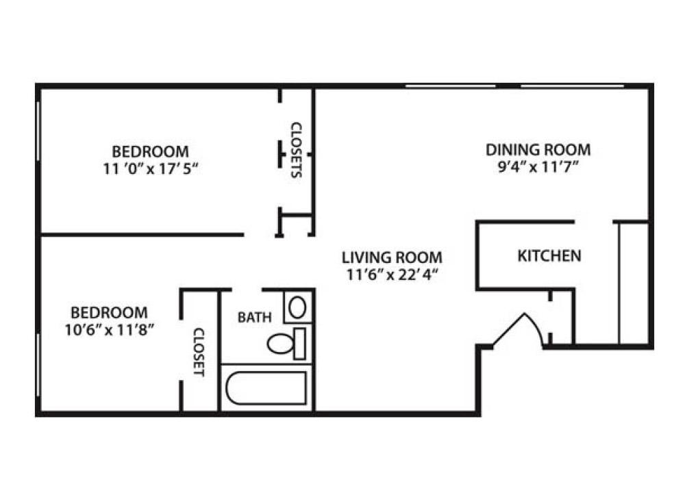 2bed-1bath-eudowood-floor-plan-option-1