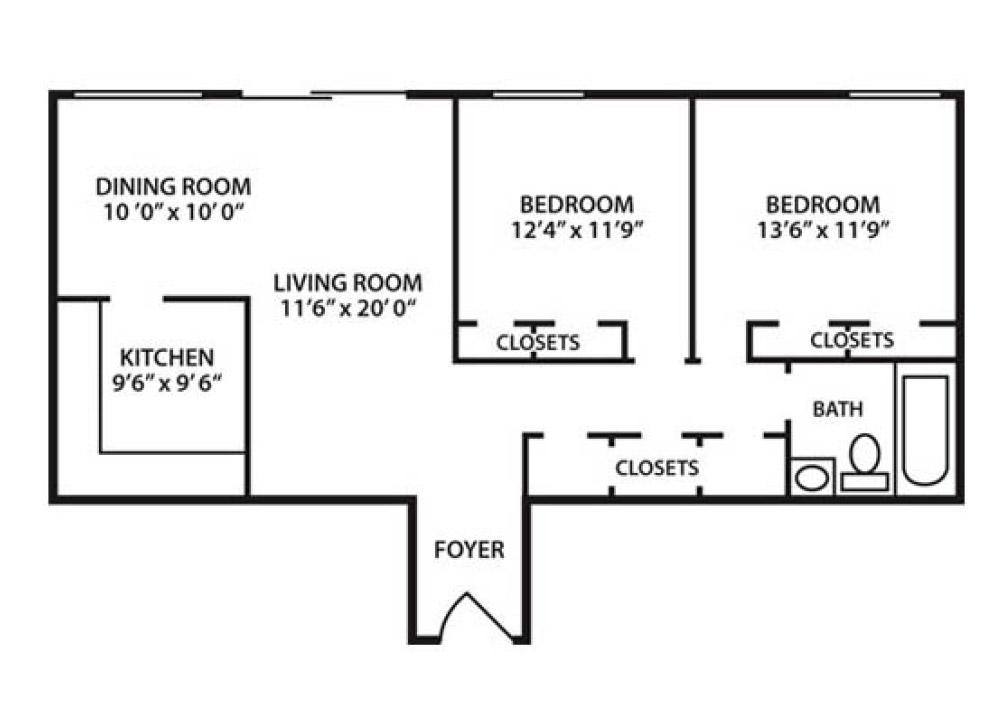 2bed-1bath-eudowood-floor-plan-option-2